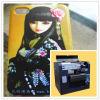 Pequeña impresora de la caja del teléfono celular A3 de la venta caliente