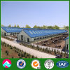 창고/작업장을%s Prefabricated Steel Structure Building Company