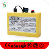 Controle de som Strobe Light Stage Light Decoration