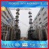 Alcool dell'acciaio inossidabile/dell'impianto distillatore Alcohol/Ethanol dell'etanolo