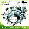 HochleistungsHigh Pressure Slurry Pump für Filter Press