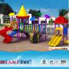 El equipo de juegos infantil al aire libre (PP053)