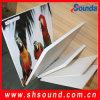 Panneau de mousse de PVC de Sounda (PFF01)