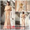 [Qualidade superior] vestido 2013 de noite do querido da cinta da CIR-Cruz de Jueshe (4902)