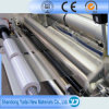 Сподручный паллет LLDPE рециркулирует дешевую пленку простирания