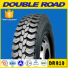 새로운 Doubleroad 중국 Tire Shops Tire Sizes 12.00r24 Scrap Tire Buyers Bias Tyre