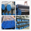 Astma252gr. Strutual Steel를 위한 2 이음새가 없는 Steel Pipe
