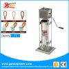 Automatische Machine Churros met Ce voor Verkoop (7L)