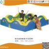 Los niños en el interior Soft Ball Pool