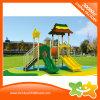 Kind-Vergnügungspark-Geräten-Plastikplättchen für Verkauf