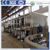 Baril/bidons automatiques remplissant matériel/machine
