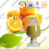 Orange mandarine peel extract