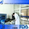 Zink-Bestandteil-Zink-Sulfat Hepta