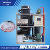 1 tone tube Ice Making Machine for bar/Supermarkets