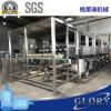 자동적인 5개 갤런 단지 음료 물 충전물 기계 1200bph