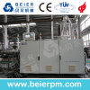 chaîne de production de tube de PE de 160-450mm, ce, UL, conformité de CSA