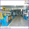 De aangepaste Machines van de Uitdrijving van de Kwaliteit van de Oplossing voor Draad en Kabel