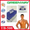 El péptido liofilizado tb500 de péptidos para equipos de gimnasio