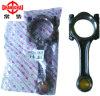 De Koppelstang van de Delen van de Dieselmotor van Changchai Zn485q