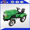Traktor-Minitraktor-Preis eingehangene Werkzeuge des Bauernhof-18HP für Verkäufe
