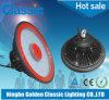 Hohes Bucht-Licht 100W UFO-LED
