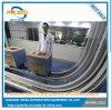 인도네시아 병원 물자 수송 컨베이어 기계 공급자