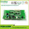 전문가 OEM 중국에서 납땜하는 전자 PCBA PCB 회의