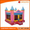2017 Venta caliente/ Moonwalk juguete inflable castillo saltar Bouncer (T2-101)