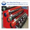 Производитель API J55 K55 N80 L80 P110 используется масло а также стальной корпус