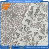 Gedrucktes Gewebe des Polyester-und Baumwollpopelin-Gewebe gedrucktes Gewebe-45s Popelin