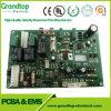 シンセンの契約製造業PCBアセンブリ