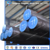 Barra rotonda fredda della composizione chimica nell'acciaio 1.2080 del lavoro Cr12