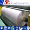 1400dtex/2V2 le tissu de cordon de pneu du nylon 6/structure plongée du nylon 6/presse-étoupe de câble en nylon/nylon en nylon de barrière de serre-câble/le tissu/nylon en nylon de cordon ont plongé le cordon/nylon de pneu