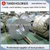 Bobina d'acciaio laminata a caldo con l'alta qualità