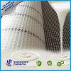 (SA-2064) Adhésif de positionnement à base d'eau pour la maille de fibre de verre