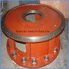 OEM die van uitstekende kwaliteit CNC gieten die Delen machinaal bewerken