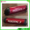 De hautes performances 10s3p Batterie au lithium avec des cas de batterie rouge