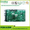 Kooktoestel PCBA van de Inductie van de vervaardiging het Elektronische