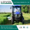 Tracteur de ferme Lovol 50HP fabricant