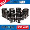 Tecumseh Ventilator-Kühlte kondensierende Geräte für Kühlanlage ab
