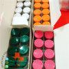 Gemaakt in de Acetaat van Eledoisin van het Polypeptide van China CAS 69-25-0 Hoge Zuiverheid