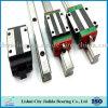 中国CNCキット(HGH… CAシリーズ15-65mm)のための線形ガイドの方法