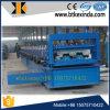 Rolo da plataforma de assoalho de Kxd 688 que dá forma à máquina