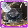 Fornecedor do molde de China para a peça da cubeta