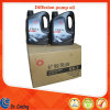 Pequim Sifang Sk-3 do óleo da bomba de difusão