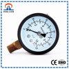 O instrumento de medição de pressão diferencial do medidor de Medição da Pressão do Tanque