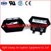 Heißer Batterie-Anzeiger 906t des Verkaufs-24V hergestellt in China