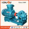 Électrique de pompe à huile hydraulique à engrenages de transfert de l'huile de lubrification, les déchets, Olive, de pétrole brut, de gazole, huile de carburant