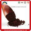 Polvere rotta di qualità superiore della spora di Ganoderma Lucidum