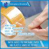 Вода - основанные бумага полиуретана и прилипатель пластмассы (PU-802)